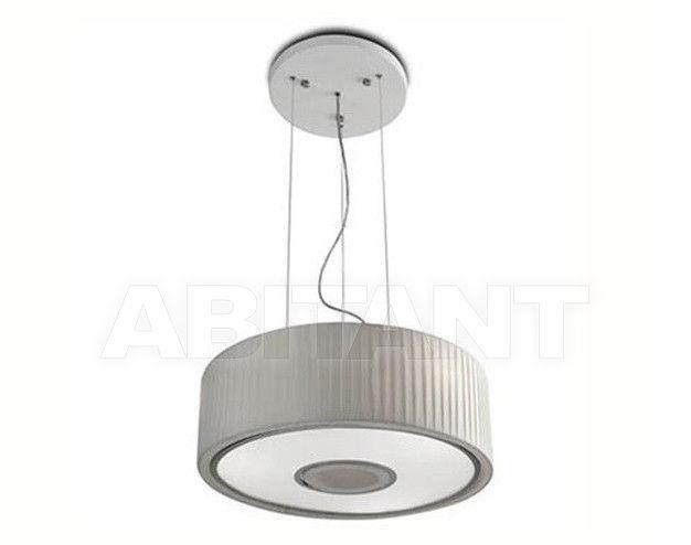 Купить Светильник Leds-C4 Grok 00-4601-21-14