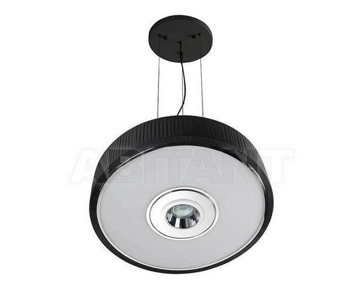 Купить Светильник Leds-C4 Grok 00-4604-21-05