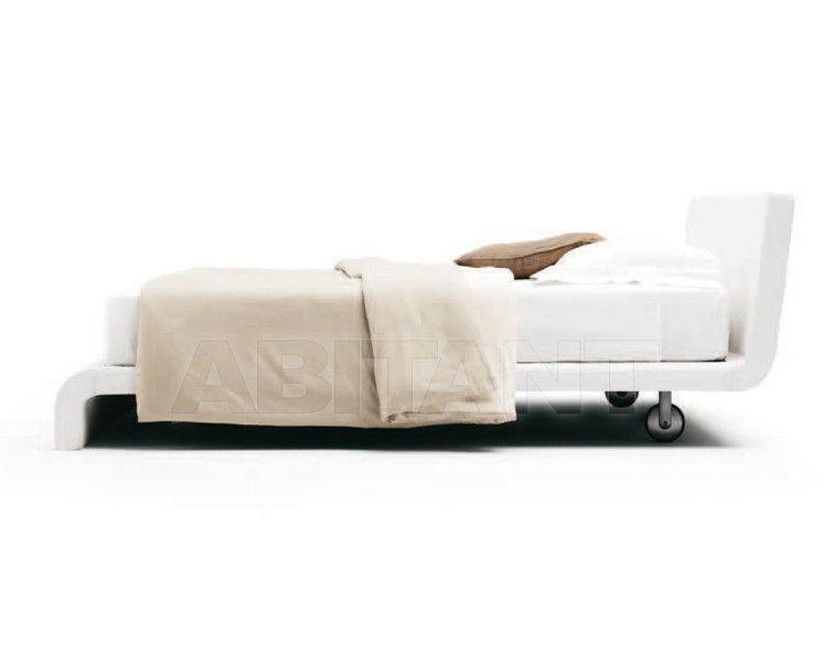 Купить Кровать Novamobili  Book L1F104