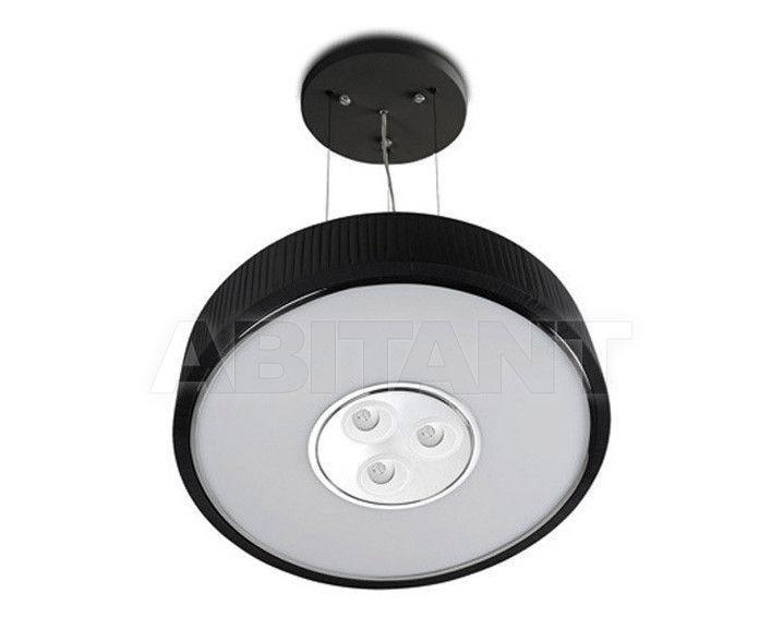 Купить Светильник Leds-C4 Grok 00-4617-21-05