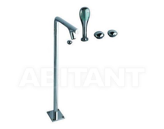 Купить Смеситель для ванны Vitra Idraulico A41811