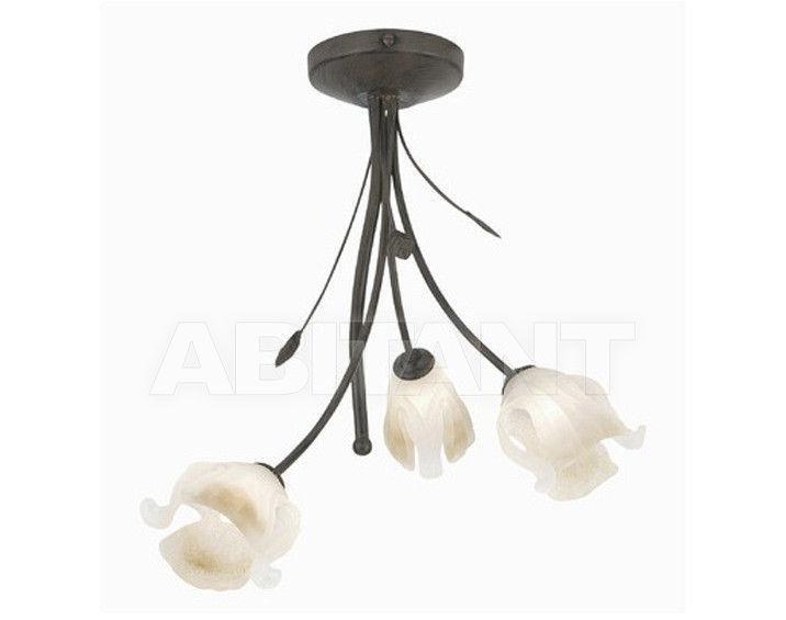 Купить Светильник Faro Home 2013 66134