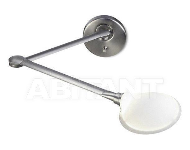 Купить Светильник настенный Leds-C4 Grok 05-0380-81-B8