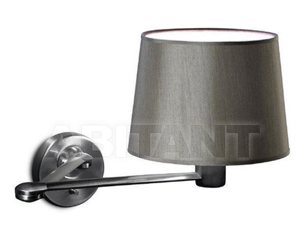 Купить Светильник настенный Leds-C4 Grok 05-0382-81-AJ