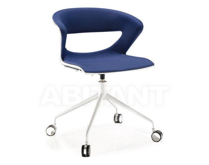 Купить Кресло Tecnoarredo srl Sedie E Collettività RT6B