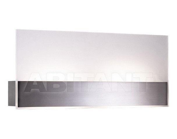 Купить Светильник настенный Leds-C4 Grok 05-0572-81-B9