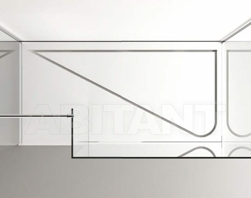 Купить Душевой поддон Moma design Bathroom Collection SF108819