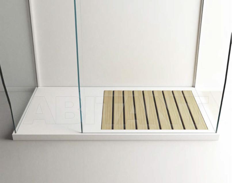Купить Душевой поддон Moma design Bathroom Collection FINO A 1800