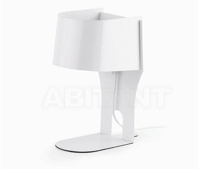 Купить Лампа настольная Faro Home 2013 68464