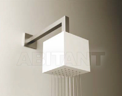 Купить Лейка душевая настенная Moma design Bathroom Collection DCBA0275