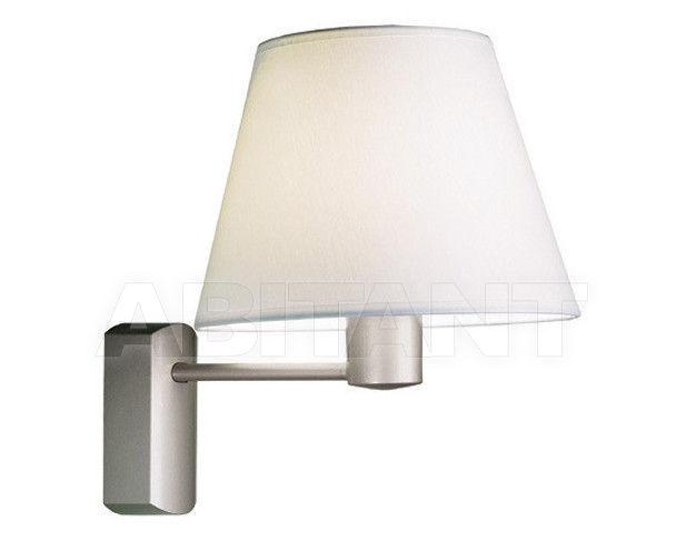 Купить Светильник настенный Leds-C4 Grok 05-2271-U4-82