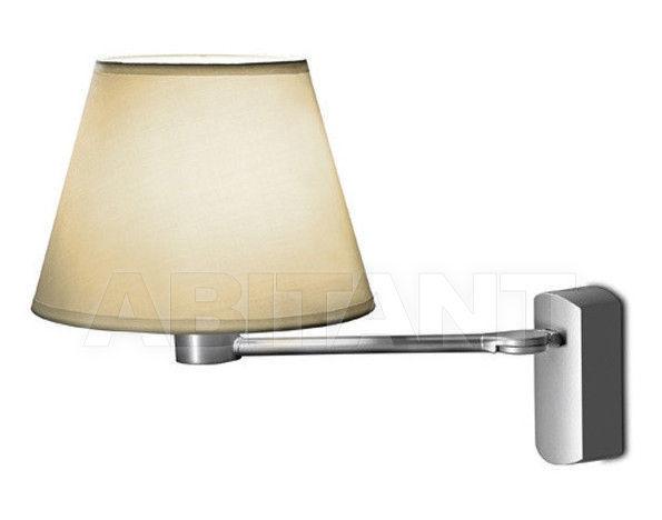 Купить Светильник настенный Leds-C4 Grok 05-2274-U4-82