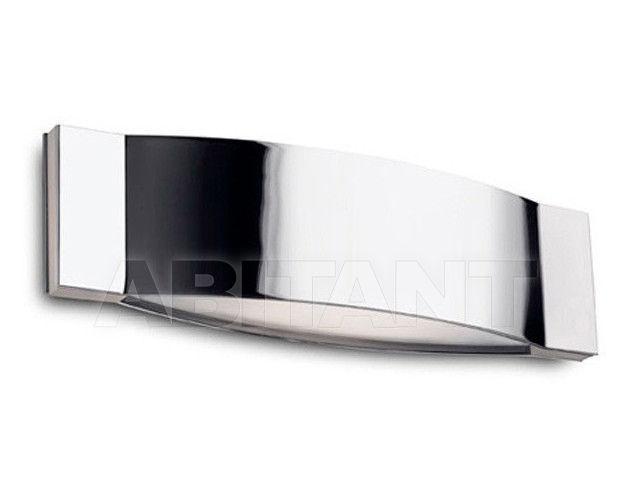 Купить Светильник настенный Leds-C4 Grok 05-2397-21-E9