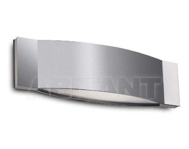 Купить Светильник настенный Leds-C4 Grok 05-2397-Y5-E9