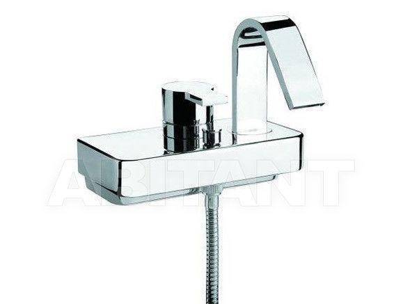 Купить Смеситель для ванны Vitra Idraulico A41950