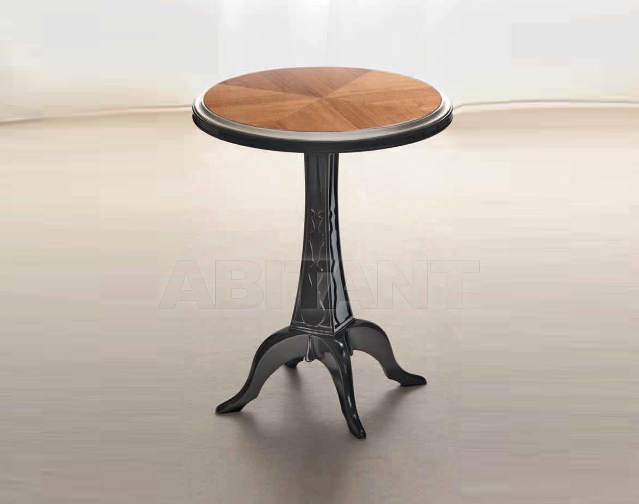 Купить Столик приставной Pregno Byblos TL39R