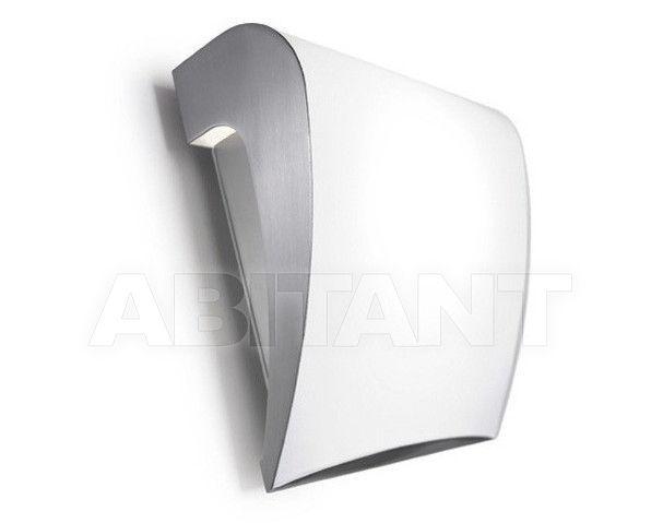 Купить Светильник настенный Leds-C4 Grok 05-2572-81-B4