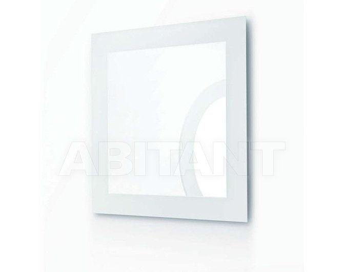 Купить Зеркало настенное Novamobili  Book G95307