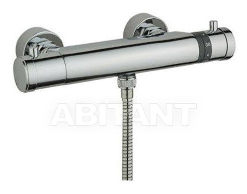 Купить Смеситель настенный Vitra Idraulico A47016