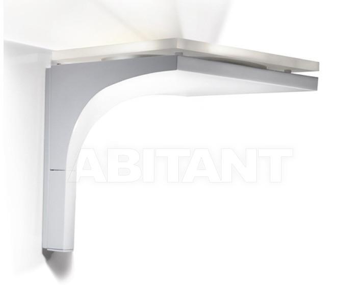 Купить Светильник настенный Leds-C4 Grok 05-2580-78-78