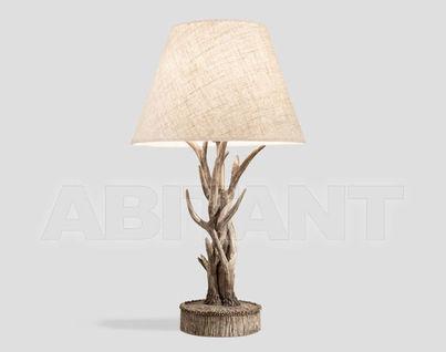 ��Itimo E27 лампа пламени мерцающего горение