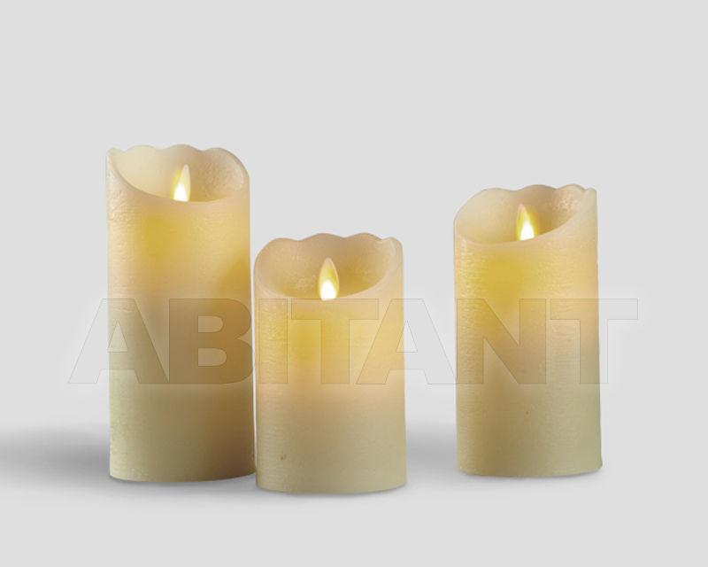 Купить Лампа настольная Dialma Brown 2018 DB003698