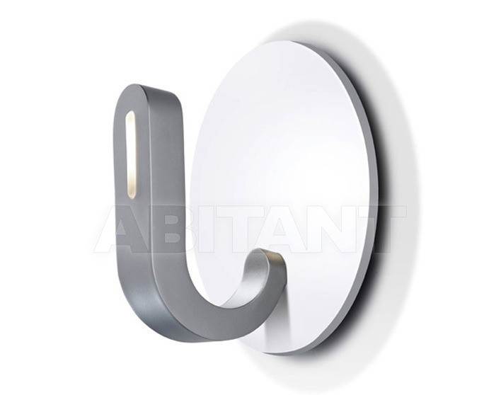 Купить Светильник настенный Leds-C4 Grok 05-2870-AH-F1