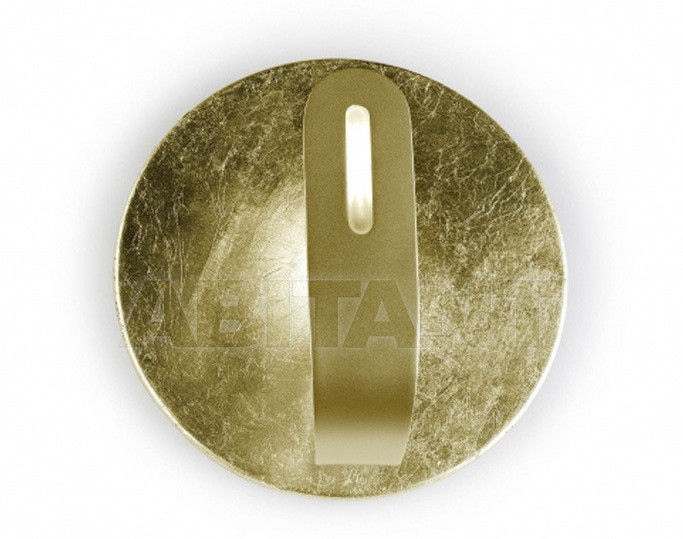 Купить Светильник настенный Leds-C4 Grok 05-2870-D8-F1