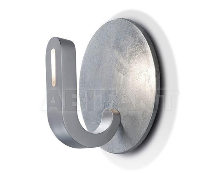 Купить Светильник настенный Leds-C4 Grok 05-2870-D9-F1