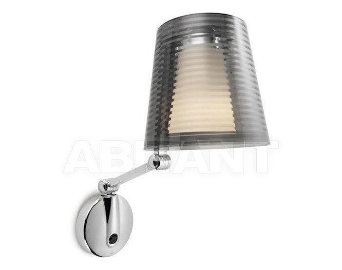 Купить Светильник настенный Leds-C4 Grok 05-4409-21-12