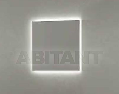 Купить Светильник настенный Norlight 2012 T290D201AE