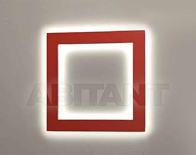 Купить Светильник настенный Norlight 2012 T290D303AE