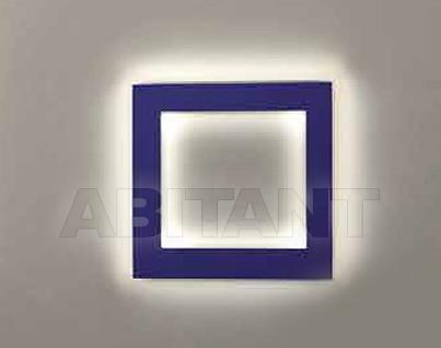 Купить Светильник настенный Norlight (Castaldi) 2012 T290D302AE