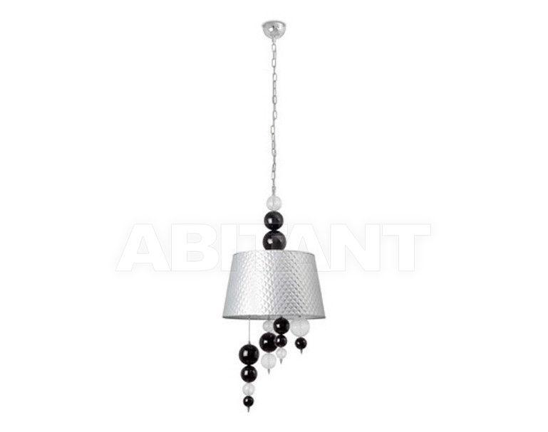 Купить Светильник Faro Home 2013 29292