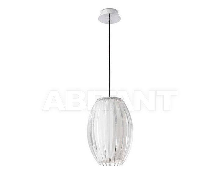 Купить Светильник Faro Home 2013 29842