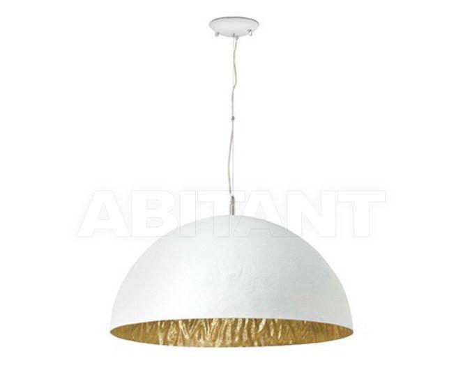 Купить Светильник Faro Home 2013 28399