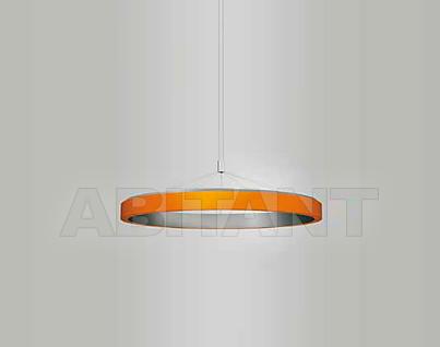 Купить Светильник Norlight 2012 D15SD602AE