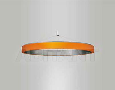 Купить Светильник Norlight 2012 D15SD608AE