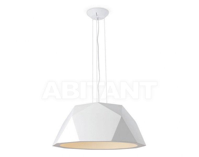Купить Светильник Faro Home 2013 29199