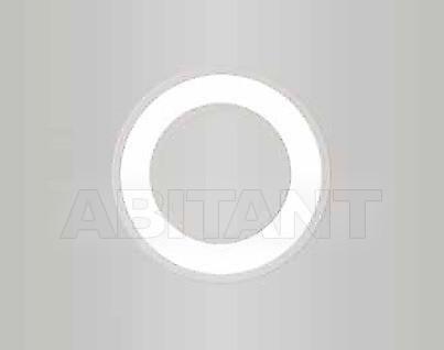 Купить Светильник Norlight 2012 T15SD145AE/AE