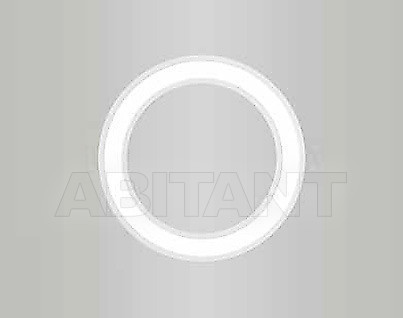 Купить Светильник Norlight 2012 T15SD125AE/AE
