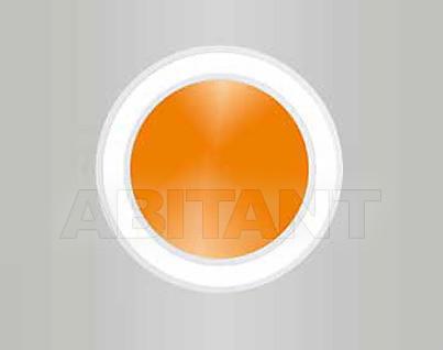 Купить Светильник Norlight 2012 T15SD232AE/AE