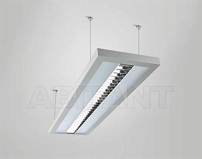 Купить Светильник Norlight 2012 M14BD001AE