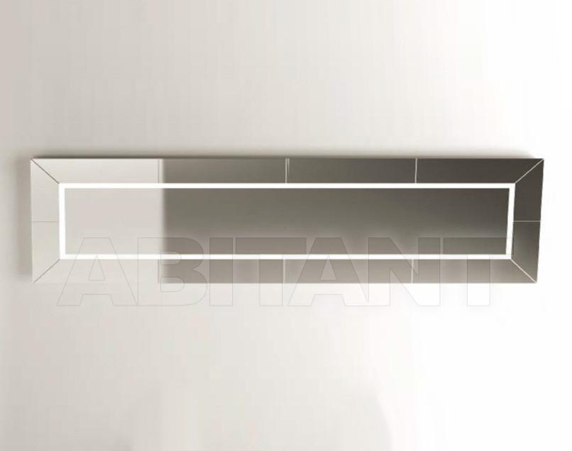 Купить Зеркало настенное Moma design Bathroom Collection mirr glass