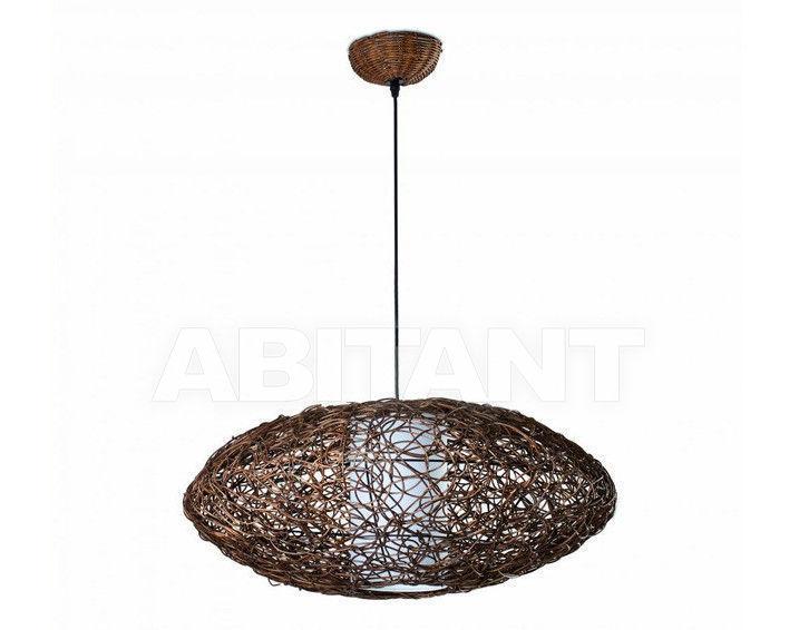 Купить Светильник Faro Home 2013 68152