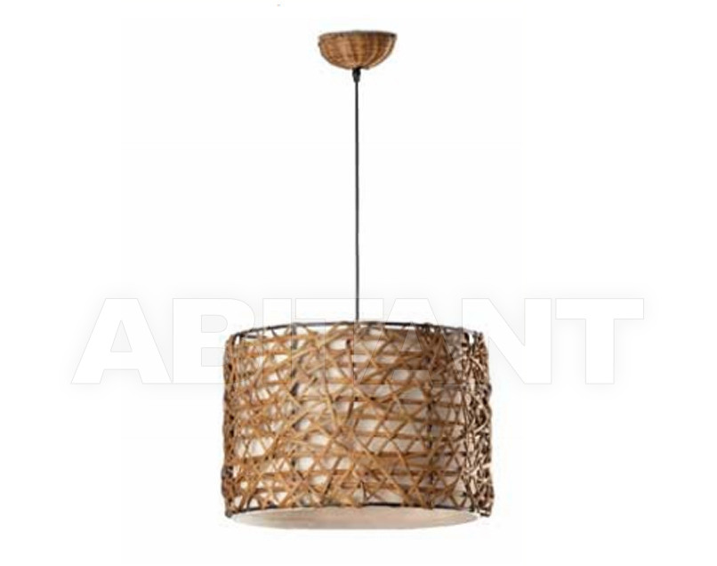 Купить Светильник Faro Home 2013 68154