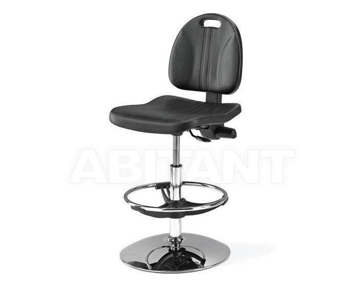 Купить Барный стул Tecnoarredo srl Sgabelli 920
