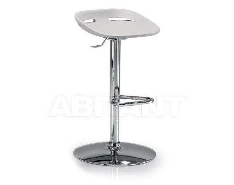 Купить Барный стул Tecnoarredo srl Sgabelli TCN332