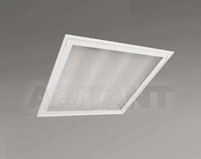 Купить Встраиваемый светильник Norlight 2012 T33FG110EU