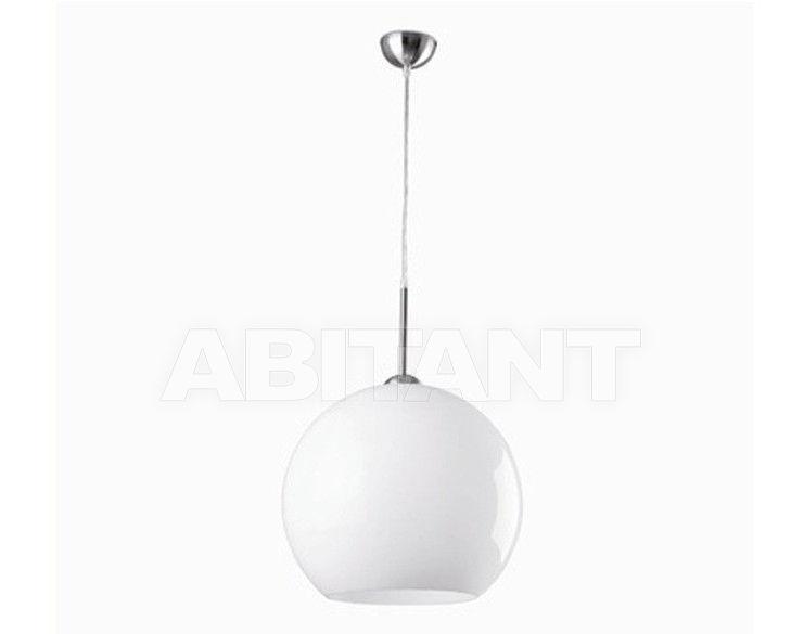 Купить Светильник Faro Home 2013 66872